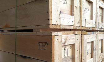 boxes_crates